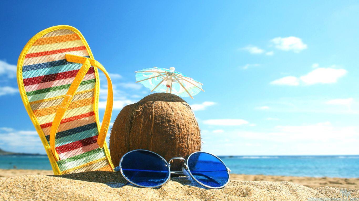 Amit a nyaralóprogramokról tudni kell….