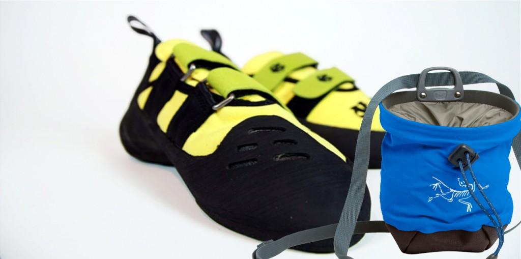 zis+cipő
