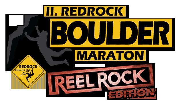 rr boulder maraton 2014