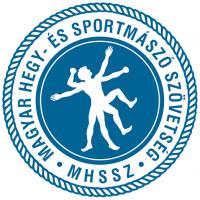 2017-es Magyar Kupa összesített Boulder eredményei