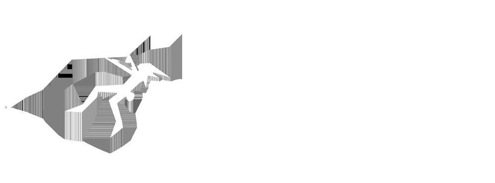 Redrock Falmászóterem