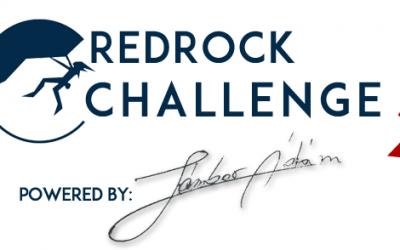 Redrock Challenge 2. felvonás
